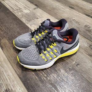 Nike shoes girls 6